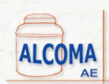 Alcoma, SA, Μεταμόρφωση Αττικής