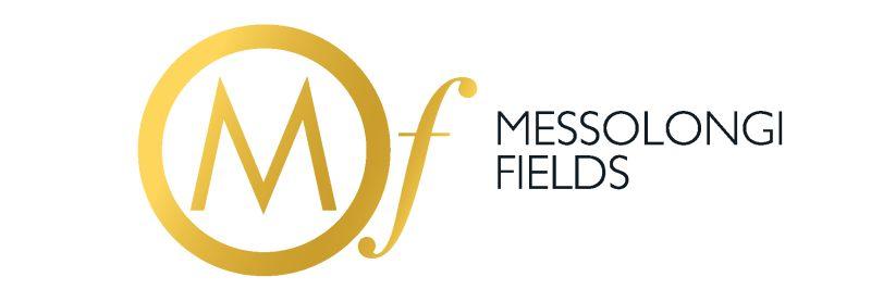 Messolongi Fields, Ltd, Μεσολόγγι