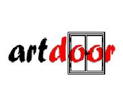 Artdoor, Εταιρεία, Άγιοι Ανάργυροι Αττικής