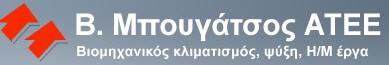 Β. Μπουγάτσος, ATEE, Μεταμόρφωση Αττικής