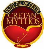 Cretan mythos, ΑΕ, Χανιά