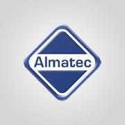 Almatec - Κατασκευαστική Μονοπρόσωπη ΕΠΕ, Θεσσαλονίκη