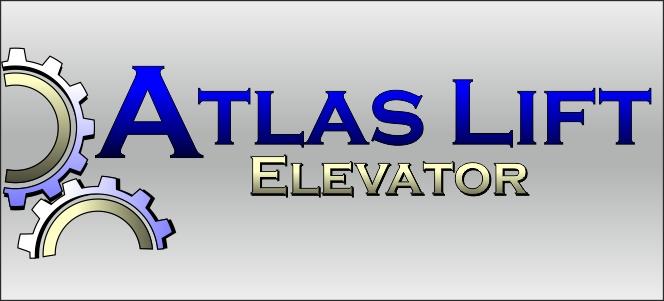 Atlaslift, Εταιρεία, Θεσσαλονίκη