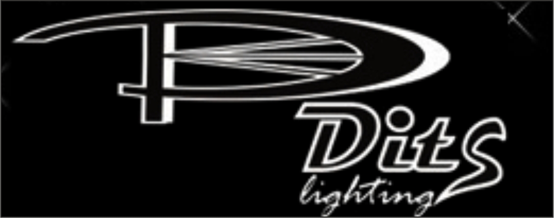 Dits Lighting, Company, Μαρούσι (Αμαρούσιον)