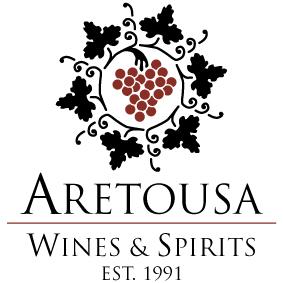 Aretousa Wines & Spirits, Εταιρεία, Κορωπί (Κορωπίον)