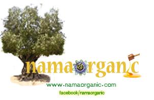 nama organic, Κρήτη