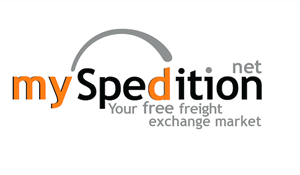 MySpedition.net, Θέρμη