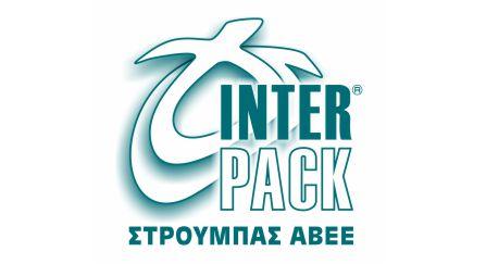 Interpack Στρουμπας Αβεε, Περιστέρι