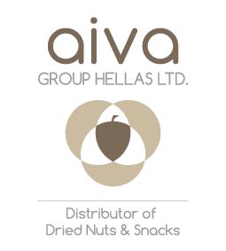 Aiva Group Hellas Ltd, Λασίθι