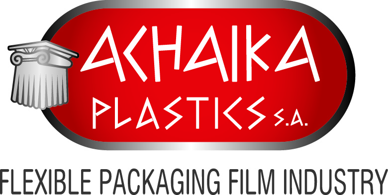 Achaika Plastics SA, Αίγιο