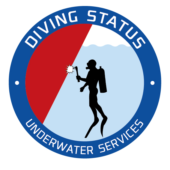 Diving Status underwater services, Εταιρία, Αθήνα