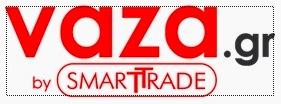 Smart Trade, Θεσσαλονίκη