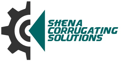 Shena Corrugating Solutions, Περιστέρι