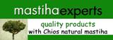 Georgia N.Mpri General Trade - mastihaexperts, Βόλος