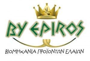byepiros, Πρέβεζα