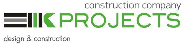 KProjects O.E, Τρίκαλα