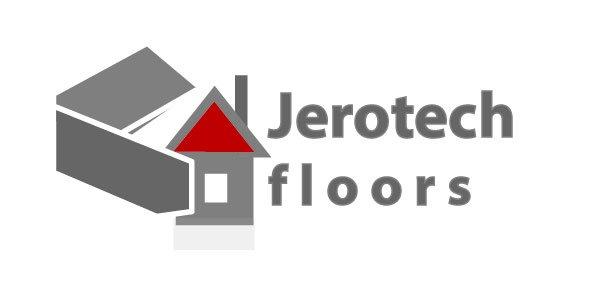 JeroTech, Εταιρεία, Περιστέρι