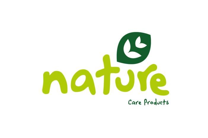 NATURE HELLAS CARE PRODUCTS, Αθήνα