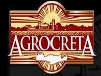 Agrocreta, Εταιρία, Χανιά
