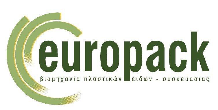 Europack, S.A., Κρήτη
