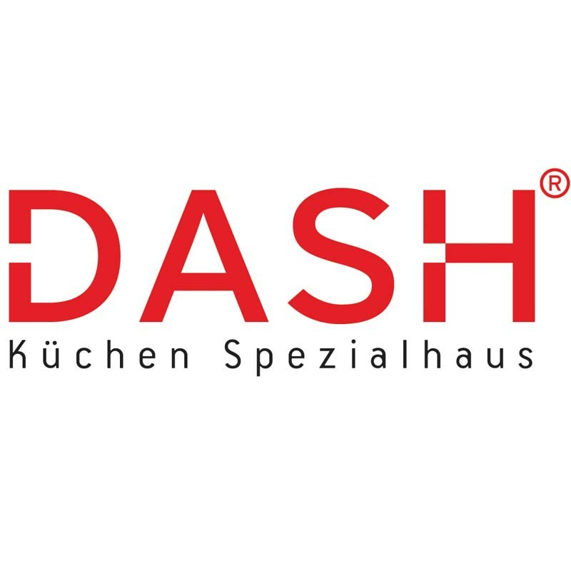 DASH Kuchen Spezialhaus, Αθήνα