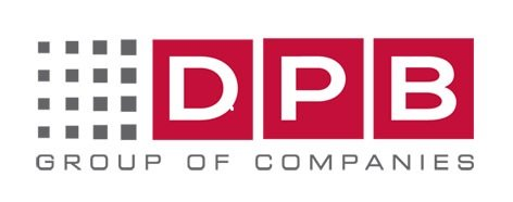 DPB GROUP LTD., Θεσσαλονίκη