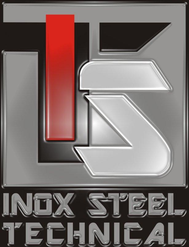 Inox Steel Technical, Θεσσαλονίκη