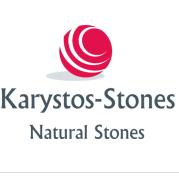 Πέτρες Καρύστου, Εταιρία, Εύβοια