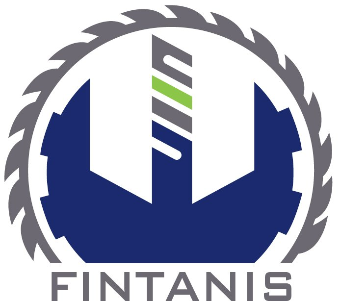 FINTANIS group, Πέραμα