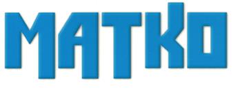 Matko, ΑΕ, Σχηματάρι