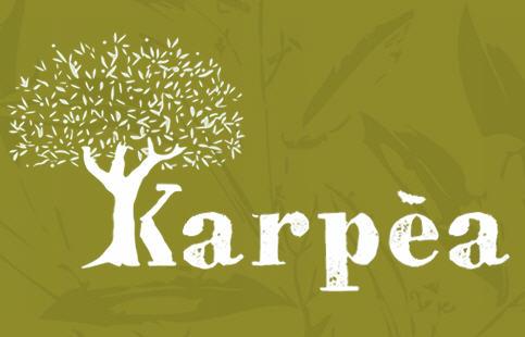 Karpea, Α.Ε., Μέγαρα