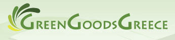 Green Goods Greece, Ο.Ε., Σπάρτη
