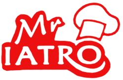 Mriatro - Αφοi Ιατρόπουλοι.Ο.Ε., Καβάλα