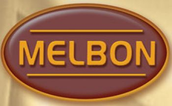 Melbon, ΟΕ, Άνω Λιόσια