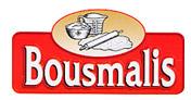 Bousmalis, ΑΕ, Βέροια