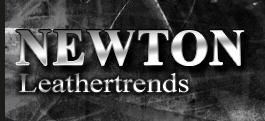 Newton Leatherwear, Εταιρεία, Θεσσαλονίκη