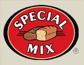Special Mix, Εταιρεία, Θεσσαλονίκη