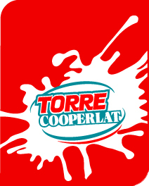 Torre-Cooperlat, ABEE, Κιλκίς