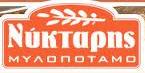Niktaris Milopotamo, Εταιρεία, Ρέθυμνο