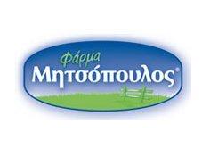 Φαρμα Μητσοπουλος, Α.Ε., Κόρινθος