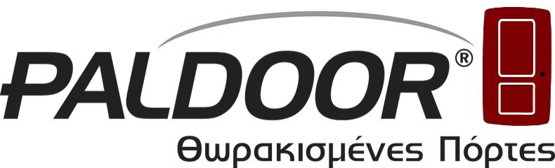 Paldoor, Εταιρεία, Μεταμόρφωση Αττικής