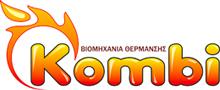Kombi Thermodynamiki S.A., Πτολεμαΐδα