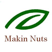 Makin Nuts, Εταιρεία, Μαγνησία
