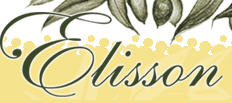 Elisson, Εταιρεία, Κόρινθος