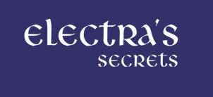 Elecrta's secrets, Εταιρεία, Μυτιλήνη