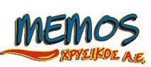 Memos Κ. Χρυσικος,  ΑΒΕΕ, Κόρινθος