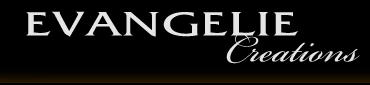 Evangelie Creations, Εταιρεία, Μαρούσι (Αμαρούσιον)