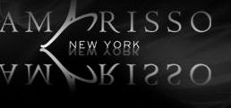 Amarisso New York, Εταιρεία, Γλυφάδα