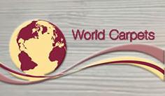 World Carpets, Εταιρεία, Περιστέρι
