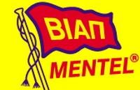 Viap Mentel, AE, Άνω Λιόσια